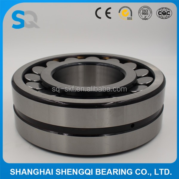 40*90*33mm spherical roller bearings 22308