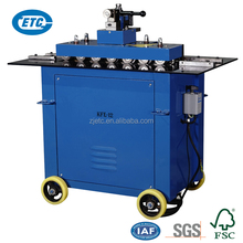 Factory wholesale small manufacturing machines automatic welding machine