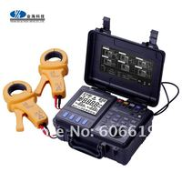 Earth Resistance Tester Ground Resistance Tester