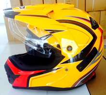 2015 Motorcycle Helmets Cross Racing Helmet