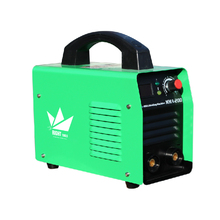 IGBT Digital Portable Inverter Welding Machine ZX7-200 MMA DC Inverter Welder