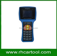 Professinal T300 Key Programmer T code T 300 Key Programmer With Latest Version V14.09 Support Multi-brands