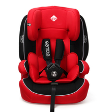 2017 hot sale safety ece r44 04 child baby car seat