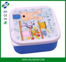 korean lunch box lunch box materials children lunch box