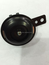 Good quality motorcycle spare parts with best price HORN cd70