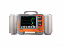 HD-Apollo N3 EMS & transportation portable patient monitor