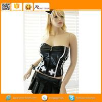 OEM ODM babydoll lingerie 2016 Wholesale From Manufacturer directly