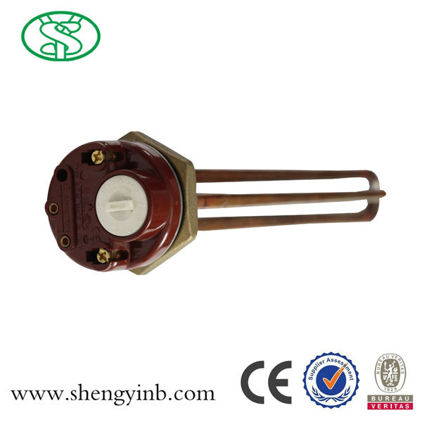 other home appliances heater parts type electric central heating boiler for shower