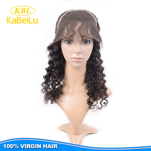 Overnight delivery lace wigs,180% density virgin brazilian human hair wig full lace braided wig