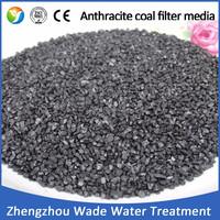 Low sulfur 0.2% Electrically Calcined anthracite coal/vietnam/ukraine anthracite coal