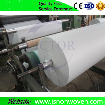 dacron,mylar laminated insulation materials DMD mylar fabric
