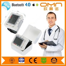 Duronic Blood pressure monitor are all designed to be portable and easy to use