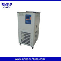10L Low-temperature cooling liquid circulating pump