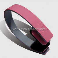 Dongguan high quality Bluetooth headset for mobile wireless headphone