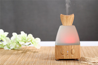 air innovations ultrasonic humidifier/aroma diffuser