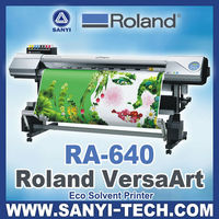 Roland Printer Supplies (VersaArt RA-640)