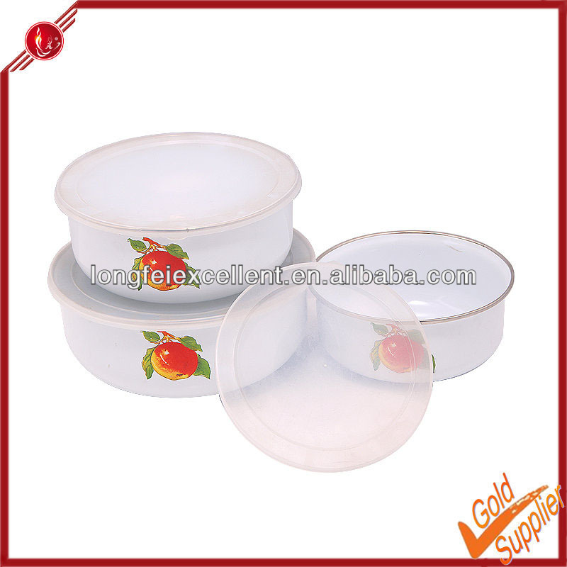 Hot food transport containers with date dial frozen food container