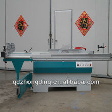 woodworking machine/panel aw/table saw