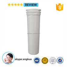 Wholesale Fisher & Paykel 836848 water filters