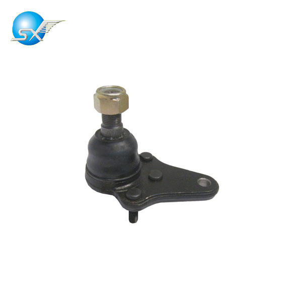 metal steering car parts lower atv swivel ball joint for 43340-39075