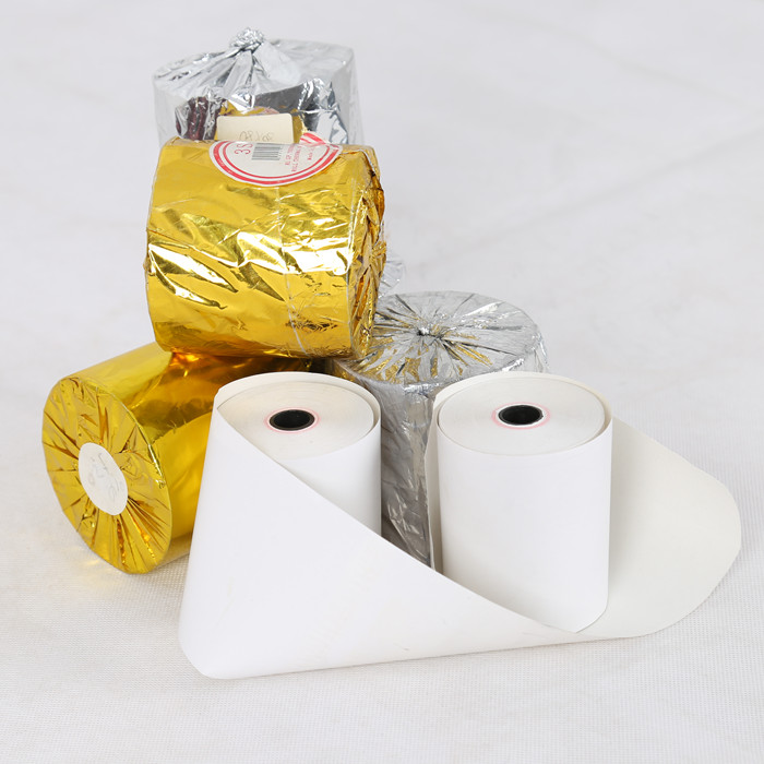 buy paper Buy wholesale toilet paper and toilet paper holders in bulk from kole imports get cheap wholesale toilet paper holders and toilet paper today.
