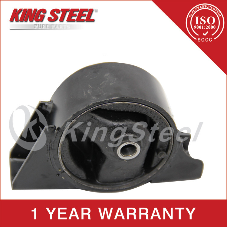 Used For Japanese Car Engine Mounting 11270-4M400