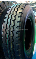 2016 new truck tyre 315/80r22.5 tire with cheap price and high quality hot sale in europ market and have ece
