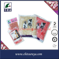 Japanese fermentation,health liquid food chinese mature ginger
