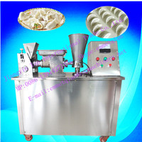 automatic roti maker automatic pizza dough maker