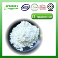 D-mannose Pharmaceutical Grade