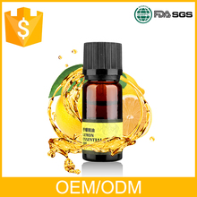 Cheap pure natural lemon seed oil