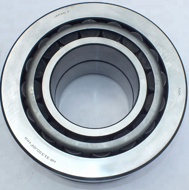 Good quality low price OEM 34X64X37mm truck hub wheel Bearing 532066DE