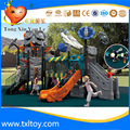 commercial grade inflable transformer slide kids outdoor playground