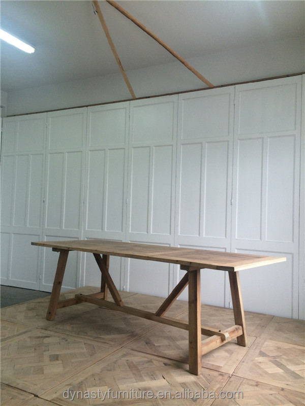 Venta al por mayor mesas rustica-Compre online los mejores mesas ...