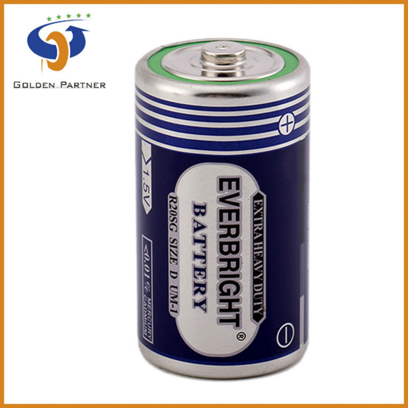 The D Battery Dubai For Electronic Is Hot Selling In Alibaba