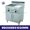 /product-detail/tt-we187-stainless-steel-commercial-kitchen-gas-griddle-with-cabinet-60400057275.html