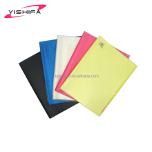Hot Selling Office A4 Clear Book PP Display Book From Dongguan Manufacturer