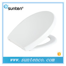 Oval Shape Cheap Toilet Seat Covers On Sale