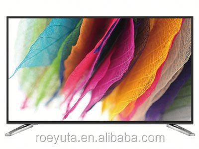 A Grade Tv Led For Lg Lcd Tv 32 Inch Lowest Price
