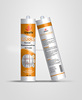 Building Construction And Industry neutral silicone sealant