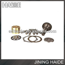 kobelco hydraulic main pump parts,excavator sk spare part cylinder seal kit for sk200-6,sk210lc,sk07n2,sk75ur