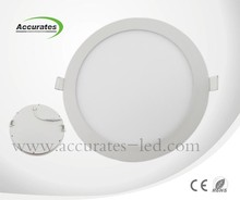 Hight quality and low price 20W LED down light handicrafts importer in europe