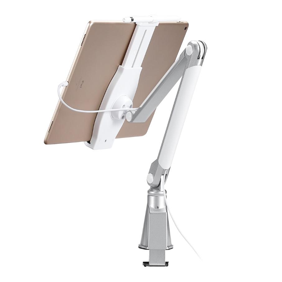 Maximum 12.9 inch universal tablet holder stand - ANKUX Tech Co., Ltd
