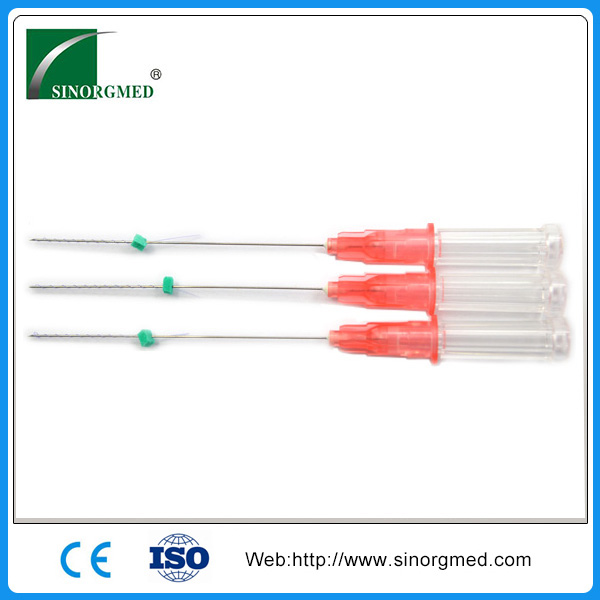 Lifting hilos silhouette soft double pdo thread for plastic surgery