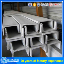 Metal building steel c channel best selling products in america 2016