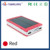 Top selling new design power bank
