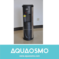 High filteration POU Water dispenser hot and cold Water Dispenser Water cooler