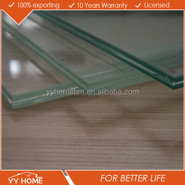 Tempered glass for commercial buildings,double swing door tempered glass,tempered glass for sunroom