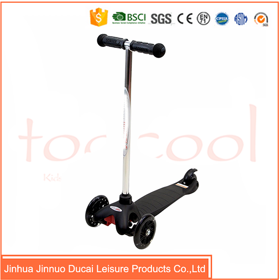 factory worker products pro kick scooter for toddlers TK02