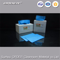 manufacturer daily use disposable spunlace non woven cheese cloth